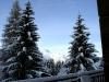 ski-2007-004_dce