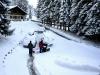 ski-2007-005_dce