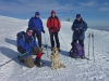 chasseral006int