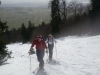 Chasseral (1)