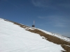 Chasseral (2)
