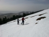 Chasseral (3)